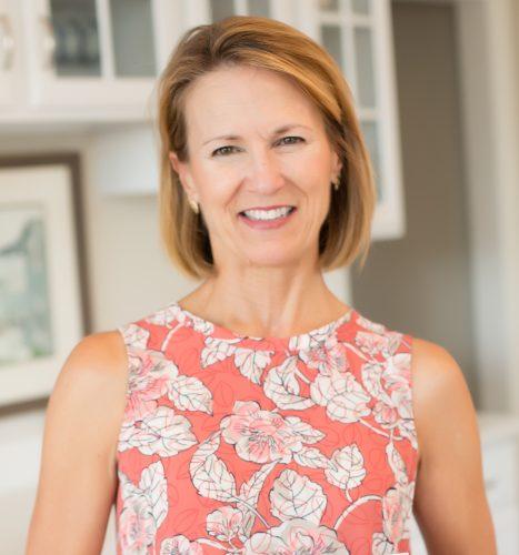 Teresa D. Glenn, Speaker